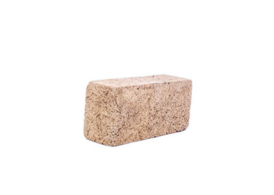 Vaka common brick