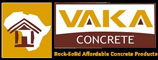 Vaka Concrete