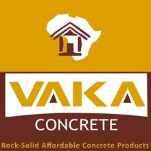 vaka square logo